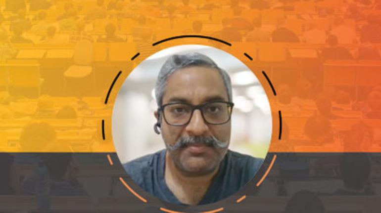 Mukesh Mansukhani website