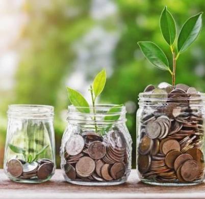 5-wealth-creation-ideas-org