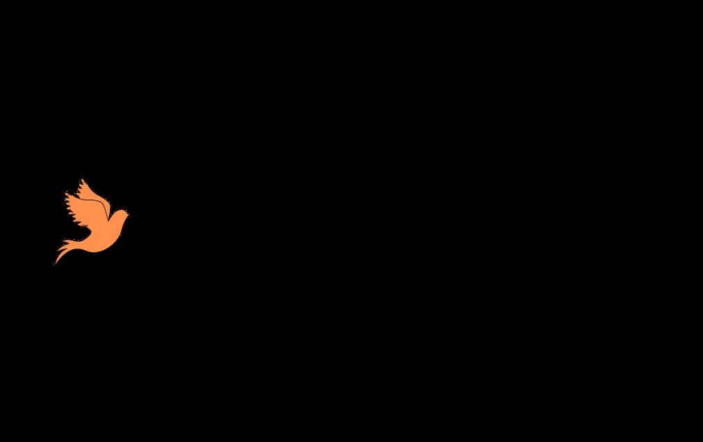 Logo of Freedom Investors Hub