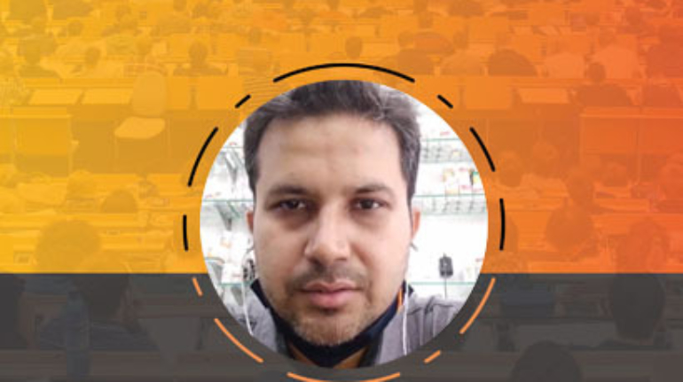 Abhijat Shikhar website (1)