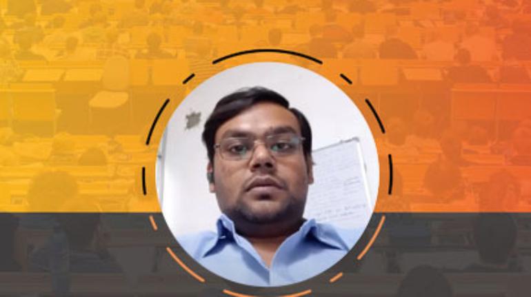 Ashish Kumar website (1)