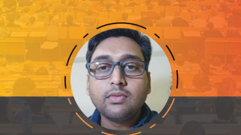 Amit Yajurvedi website