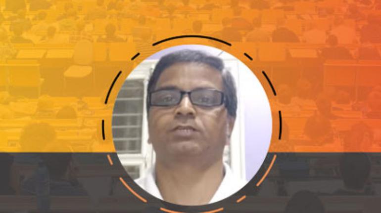 Chandrashekara website