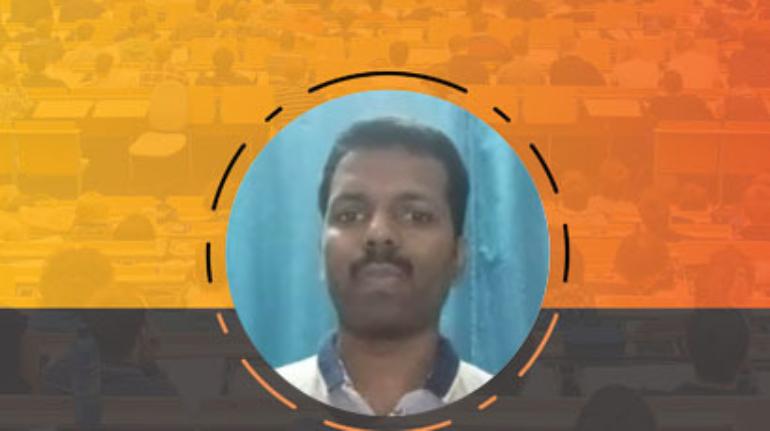 Phani Kumar peparty website
