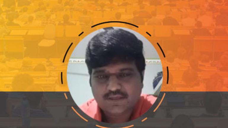 R Prasanna website