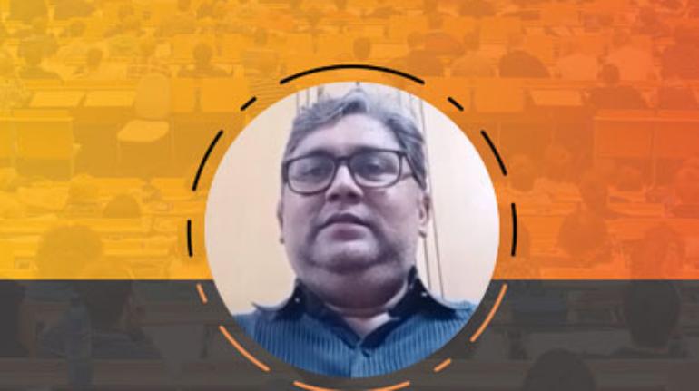 Tarun Kala website
